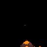 deepstaria's avatar