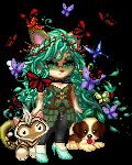 WickedPyperLette's avatar
