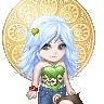 Tsukinon's avatar