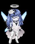 SaberWolf14's avatar