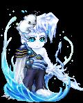 Scarred Dengel's avatar