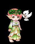 Chibi TaroChan's avatar