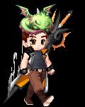 ART9H's avatar