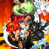 dragonfairybaby's avatar