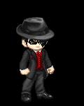 shadow4812's avatar