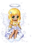 xXRosalinetheVampireXx's avatar