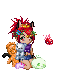 The Fluffinator 3000's avatar