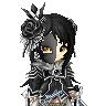 Moonlit Dreamscape's avatar