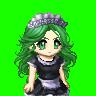 xChaCha - C h i n g's avatar