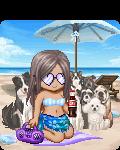 La Dama-sama's avatar