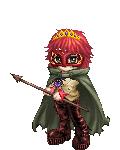 crimsonfire3