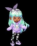 [+Le Pengy+]'s avatar