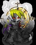 Alexander Nathaniel's avatar