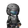 T3H R00ki3's avatar