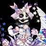 Haniister's avatar