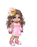 Lady Serenity 05's avatar