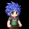 TruesdaIe's avatar