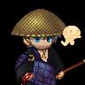 paradoks's avatar