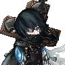 URIA8675's avatar