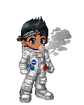 xXxFr3sH_bikEr_BoYxXx's avatar