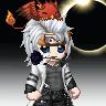 Kooru otsutsuki's avatar
