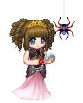 Pinky98761's avatar