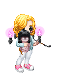 Piccolo Saxo's avatar