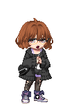 Slats Slats Slats's avatar
