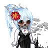 ulisigi adanata's avatar