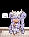 NinjaXAssassin890