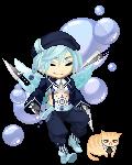 KaShiRu ET's avatar