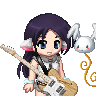 honda_tohru00's avatar
