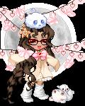 natasha_san's avatar