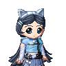 susaku_bird's avatar