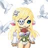 Dark Misao Bird's avatar