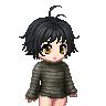 noodleu1370's avatar