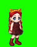 Shimona 4's avatar