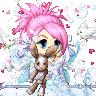 EvelynnSofia's avatar