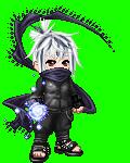 R0XASXIII's avatar
