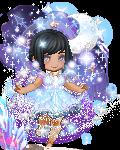 Sonomi Arai's avatar
