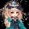 RawrItzAbby's avatar