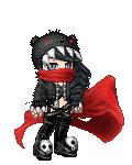 Demented Damsel's avatar