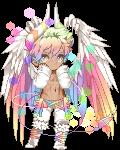 Mirukuo's avatar