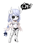 - Vatica -'s avatar