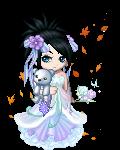 Senna Shuzen's avatar