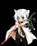 Soul Reaper Neko