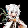 Soul Reaper Neko's avatar