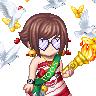 Xo-pinksushi-oX's avatar