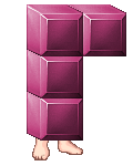 David Strider 03's avatar