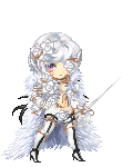 Jaqie Marie's avatar